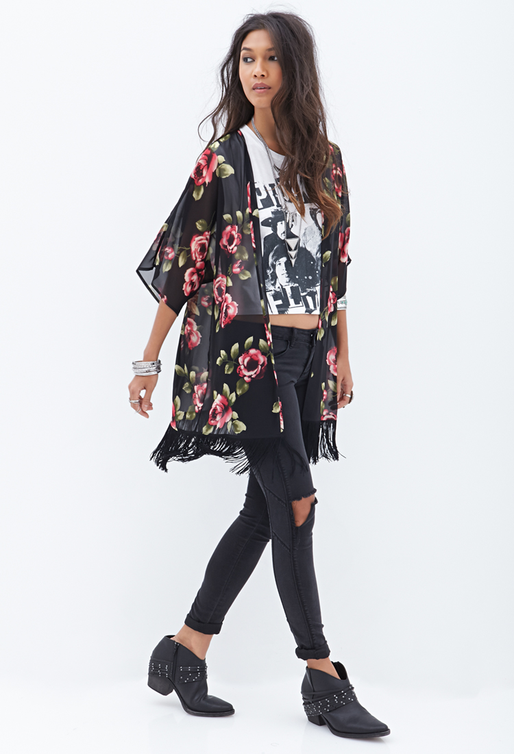 Communication on this topic: How to Wear Floral Prints, how-to-wear-floral-prints/