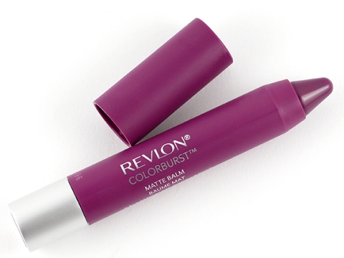revlon colorburst shameless