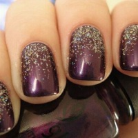 New Years Eve Nail Inspiration!