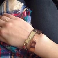 Must Have Bracelet!