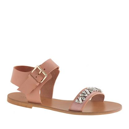 JC sandals1