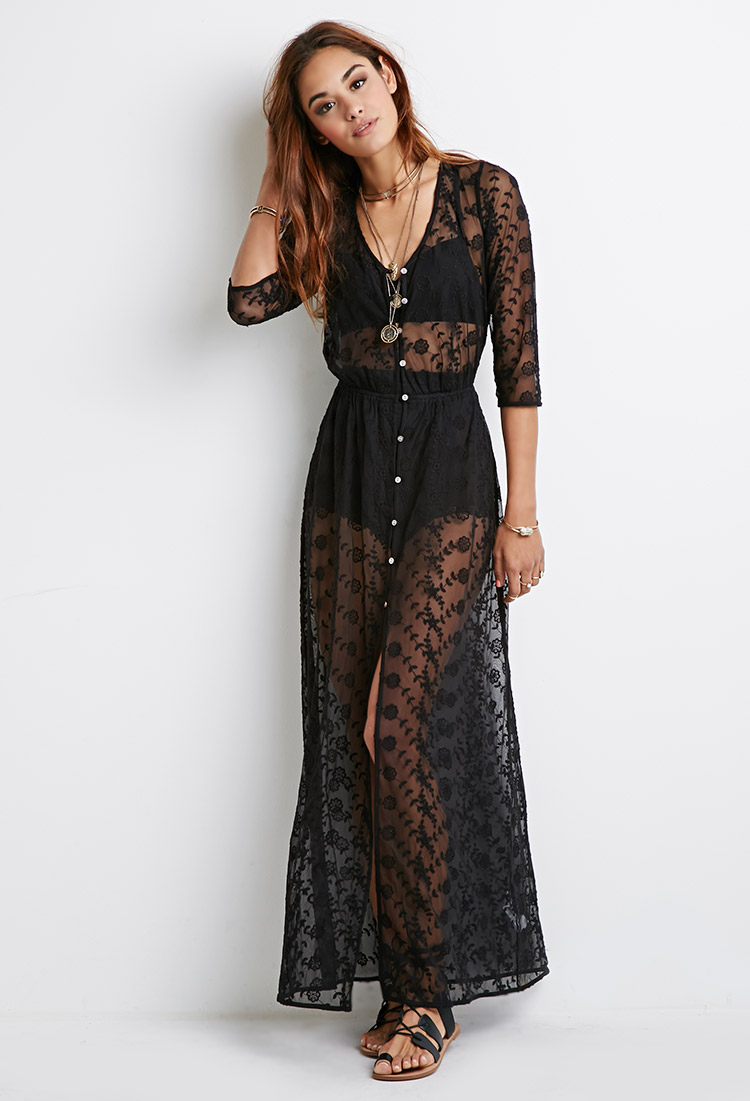 ASOS DESIGN fringe mesh strappy midi bodycon dress. $ ASOS DESIGN Vanessa Backless Halter Pleated Maxi Dress. $ Boohoo high neck frill hem mini dress in floral. $ Chi Chi London high neck lace midi dress with tulle skirt in black. $ PrettyLittleThing T-Shirt Dress.