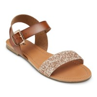 My Favorite Summer Sandals are on sale NOW!