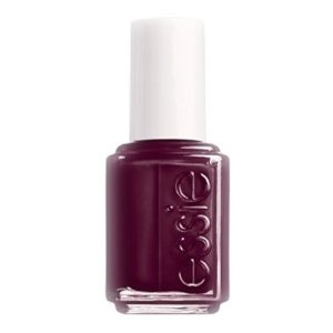 essie carry on