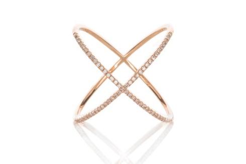ELF-x-ring
