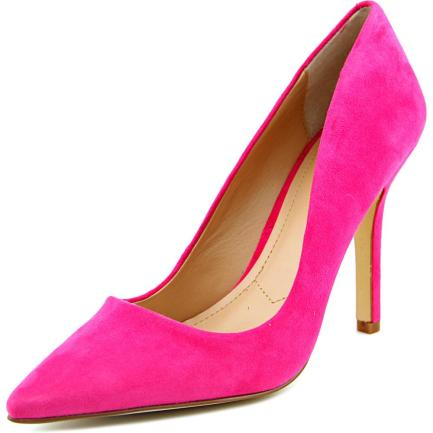 pink-cd
