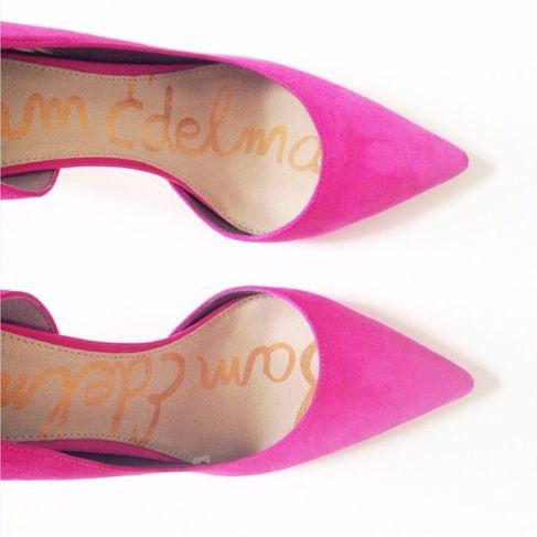 pink-se