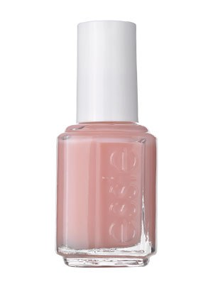 essie sugar daddy