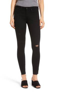 black jeans1