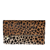 Must Have Clutch for Fall!